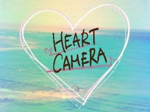 My Heart Camera マイ ハートカメラ アプリレビュー Iphoroid 脱出ゲーム攻略 国内最大の脱出ゲーム総合サイト